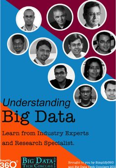 Understanding Big Data http://www.scribd.com/doc/200068027/Understanding-Big-Data