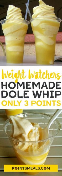 Easy Weight Watchers Smoothies Recipes with SmartPoints. Weight Watchers Smoothies Breakfast which you can enjoy with your friends and family. These weight watchers smoothies Freestyle recipes are Weight Watcher Desserts, Weight Watchers Smoothies, Weight Loss Meals, Weight Watchers Meals, Weight Watchers Breakfast, Clean Eating Snacks, Healthy Snacks, Healthy Eating, Healthy Recipes
