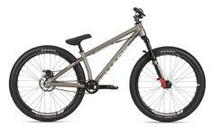 Mtb, Bicycle, Bicycles, Bike, Bicycle Kick, Mountain Biking