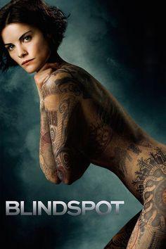 Full body tattoo inspo
