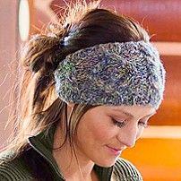 Piper Headband