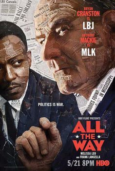 All The Way en streaming complet. Regarder gratuitement All The Way streaming VF…