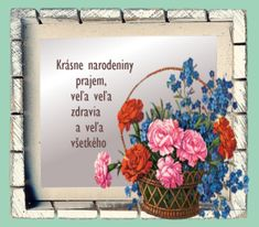 Floral Wreath, Wreaths, Lettering, Frame, Home Decor, Art, Quotes, Picture Frame, Art Background