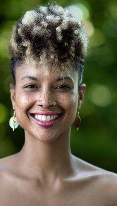 peinados-rizo-afro