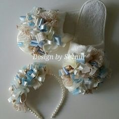 Baby Tiara, Baby Born, Baby Party, Baby Headbands, Flower Crown, New Moms, Hair Bows, Cute Babies, Baby Shoes