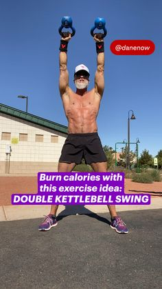 Push Workout, Full Body Hiit Workout, Gym Workout Videos, Gym Workout For Beginners, Gym Workouts For Men, Workout Routine For Men, Over 50 Fitness, Fett, Training