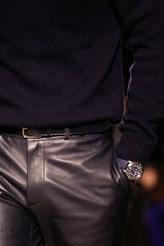 LOVE...Hermès | Fall 2014 Menswear Collection - Watch the full runway here www.youtube.com/... #hermes #men #2014 #2015