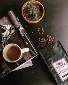 We're proud to partner with @batchnashville on a series of gift boxes and subscriptions. Check them out and shop @revelatorcoffee alongside… Radio Coffee, Gift Boxes, Coffee Maker, Kitchen Appliances, Tableware, Shop, Check, Gifts, Coffee Maker Machine