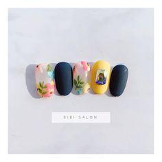 Pin on French Fake Nails Pin on French Fake Nails Bling Nail Art, Bling Nails, Gel Nail Art, Nail Polish, 3d Nails, Nail Swag, Korea Nail, Coffin Nails Glitter, Nagel Bling