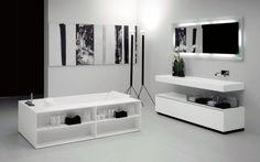 Dream Design | Antonio Lupi