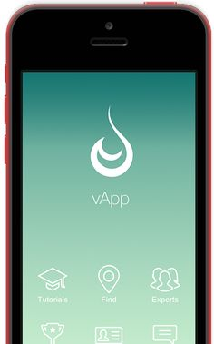 New app for beginners and veterans interested in vaping. Available on iOS and andriod Includes vape tutorials, coil builds, a map to find your nearest vape store, a social wall to show off your gear and chat to other vape fans #vaping #vapelife #apps