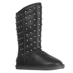 Shop   Lugz #lugz #boots #women
