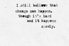 Favourite Lyrics.     Paper Route. Band and a half. <3