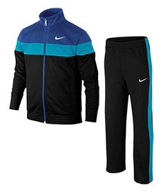 Adidas Outfit, Nike Outfits, Sport Outfits, Fashion Outfits, Mens Shawl Collar Cardigan, Nike Clothes Mens, Jogging Outfit, Track Pants Mens, Gym Outfit Men