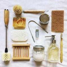 Stunning Tricks: Minimalist Decor Tips Interior Design minimalist home tour summer.Boho Minimalist Home Sofas minimalist kitchen cupboards lights.Minimalist Decor Home Life.