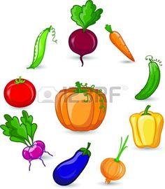 imagenes de alimentos reguladores animados - Buscar con Google