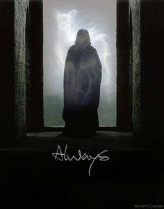 Always :'(