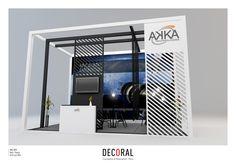 Akka - 2015 on Behance