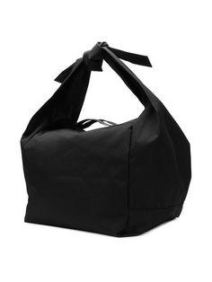 Shop now Issey Miyake Men oversized holdall for at Farfetch UK. Issey Miyake Men, Designer Luggage, Duffel Bag, Travel Bag, Gym Bag, Archive, Bags, Shirts, Travel Tote