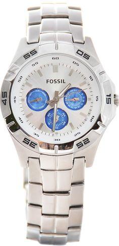 Capri Jewelers Arizona ~ www.caprijewelersaz.com  Fossil  Watch  b1ce022047f7c