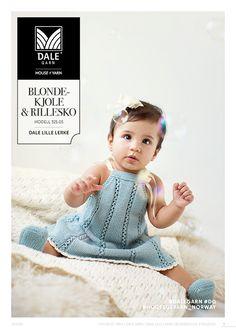 Søkeresultater for « Baby Barn, Knitting For Kids, Calgary, Jumpers, Crochet Hats, Flower Girl Dresses, Wedding Dresses, How To Make, Fashion