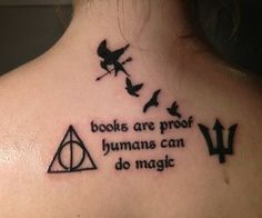 I desperately want this except for swap the right symbol with the dark hunters mark...