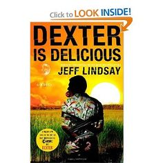 Dexter Is Delicious 11/12