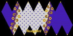 Fotky Anastasijy Krylovy – 28 alb | VK Seed Bead Flowers, Beaded Flowers, Seed Beads, Beaded Ornament Covers, Beaded Ornaments, Bead Crochet Rope, Beaded Crochet, Bead Weaving, Beaded Embroidery