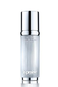 """La Prairie Cellular Swiss Ice Crystal Emulsion this anti-aging cream from La Prairie is the business. This one delivers the powerhouse anti-aging ingredients my complexion needs without irritating it or clogging my pores. Bonus points that a little goes a long way, so I can make this one last longer than most. Hey, when you're paying a premium for something, you want it to stretch for as long as humanly possible."""""""