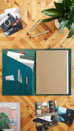 Personalise your paper republic journal with free initial embossing, add the refills of your choice, and acquire a companion for life. Leather Portfolio, Leather Notebook, First Order, Travelers Notebook, Bujo, Initials, Organization, Journal, Paper