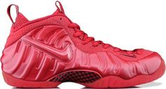 best website 17bad 679fe Air Foamposite Pro  Gym Red  -     Details can be found by clicking on the  image. (This is an affiliate link)