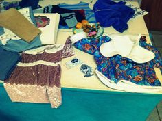 Abrigos/camperas,vestido rosa/pink, encaje, corderoi, remeras..Productos de F & I -facebook.com/flore.inha