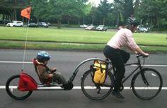 Google Image Result for http://bikeportland.org/wp-content/uploads/2011/09/weegoo.jpg