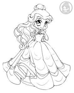 Coloriage Table Princesse.9 Meilleures Images Du Tableau Coloriage Princesse Disney