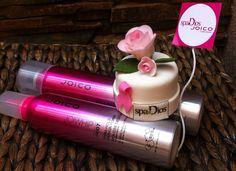 Outubro Rosa: produtos de beleza que apoiam a campanha contra o câncer de mama