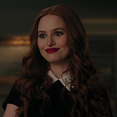 like if you save/use, please ♡ Cheryl Blossom Riverdale, Riverdale Cheryl, Riverdale Cast, The Cw, Cheryl Blossom Aesthetic, Cole M Sprouse, Riverdale Characters, Riverdale Aesthetic, Tv Icon