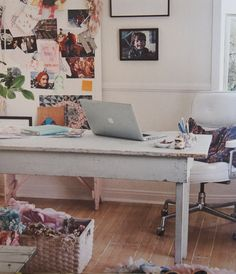 Blogopolis Blogging Tips: 5 Ideas for Creating Content