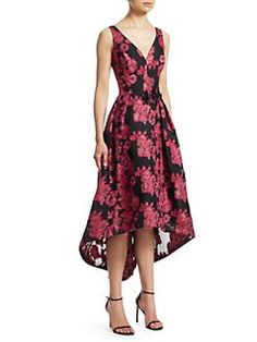 9743bcef73f 39 Best Saks Fifth Avenue images in 2019