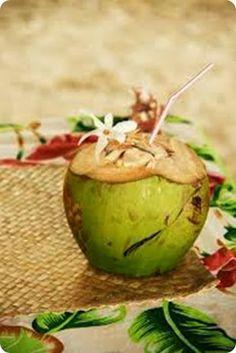 Un viaggio alla scoperta dei sapori, dei profumi e delle dolcezze della cucina polinesiana  La Polinesia è un posto meraviglioso non ancora rovinato dal turismo. Rimarrete incantati dai suoi paesaggi dai colori contrastanti, dal blu...