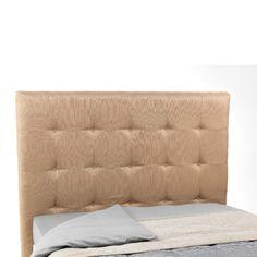 Headboard - Iris Bedroom Furniture, Iris, Couch, Home Decor, Bed Furniture, Settee, Decoration Home, Sofa, Room Decor