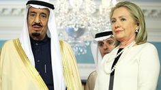 LEAK – Muslims Paid Hillary $28 MILLION To Do THIS, It's SICK - YouTube