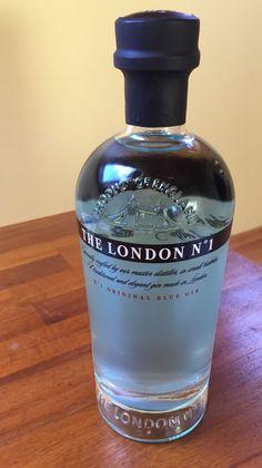 Liquor Bottles, Vodka Bottle, Blue Gin, Gin Joint, Premium Gin, Chocolate Shop, Scotch Whiskey, Beverages, Bebe