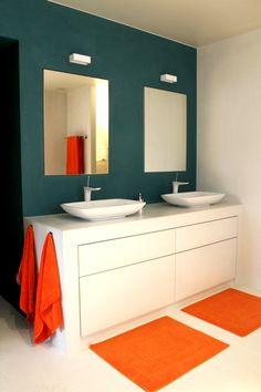 Mortex badkamer Bathroom Lighting, Mirror, Projects, Furniture, Home Decor, Bathroom Light Fittings, Log Projects, Bathroom Vanity Lighting, Blue Prints