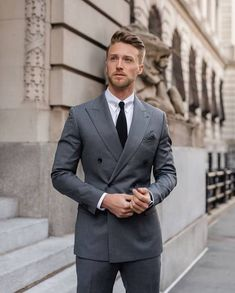 Mens Fashion Blog, Mens Fashion Suits, Mens Suits, Fashion Fall, Fashion Tips, Der Gentleman, Gentleman Style, Dapper Day Outfits, Fall Outfits