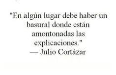Julio Cortázar*