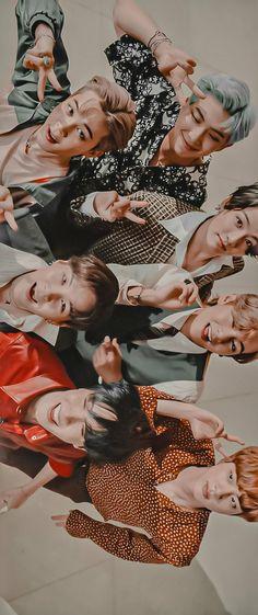 Bts Bangtan Boy, Bts Taehyung, Bts Boys, Bts Jimin, Foto Bts, Bts Photo, Bts Group Picture, Bts Group Photos, Boy Scouts