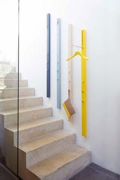 Line Garderobenelement Schönbuch designed by Apartment 8 ab 290,00€. Bestpreis-Garantie ✓ Versandkostenfrei ✓ 28 Tage Rückgabe ✓ 3% Rabatt bei Vorkasse ✓