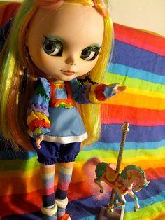 Minka.. | Flickr - Photo Sharing!