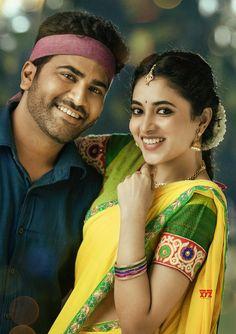 New Movie Song, Movie Pic, Movie Photo, Hindi Bollywood Movies, Bollywood Couples, Telugu Movies, Cute Baby Boy Images, Cute Baby Videos, Prabhas Pics