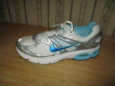 782fd89cc792f EUC women s NIKE BOWERMAN SERIES MOTO 7 athletic shoes - size 11 -  AWESOME!!!  fashion  clothing  shoes  accessories  womensshoes   athleticshoes (ebay link)
